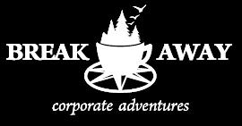 Break Away Corporate Adventures