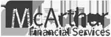 McArthur Financial Services
