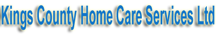 Kings County Home Care Services