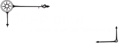 Meridian Accounting & Tax Service