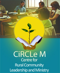 Centre For Rural Community Leadership And Ministry