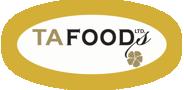 TA Foods