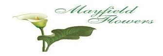 MAYFIELD FLOWERS