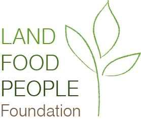 Land Food People Foundation
