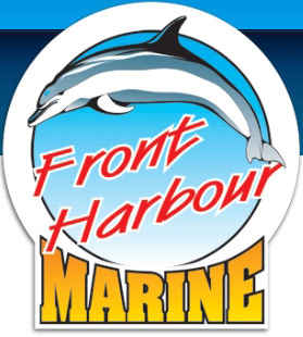 Front Harbour Marine Services
