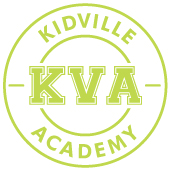 Kidville Academy