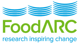 FoodARC