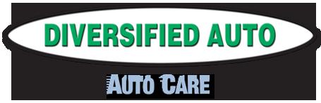 Diversified Auto