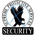 Supreme Protective Services