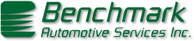 Benchmark Automotive