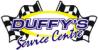 Duffy's Service Centre