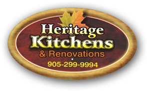 Heritage Kitchens And Renovations