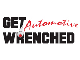 Get Wrenched Automotive
