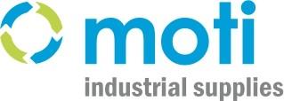Moti Industrial Supplies