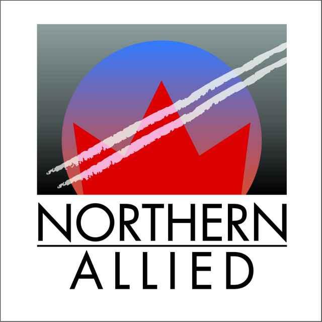 Northern Allied Travel
