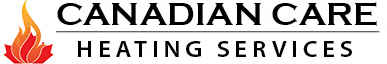 Canadian Care Heating Services