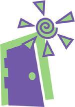 Purple Door Childrens Centre