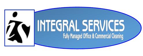 Integral Services