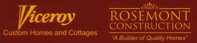 Rosemont Construction