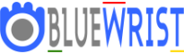 Bluewrist
