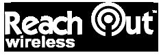 ReachOut Mobile