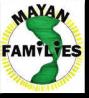 Mayan Families Canada