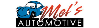 Mel's Automotive