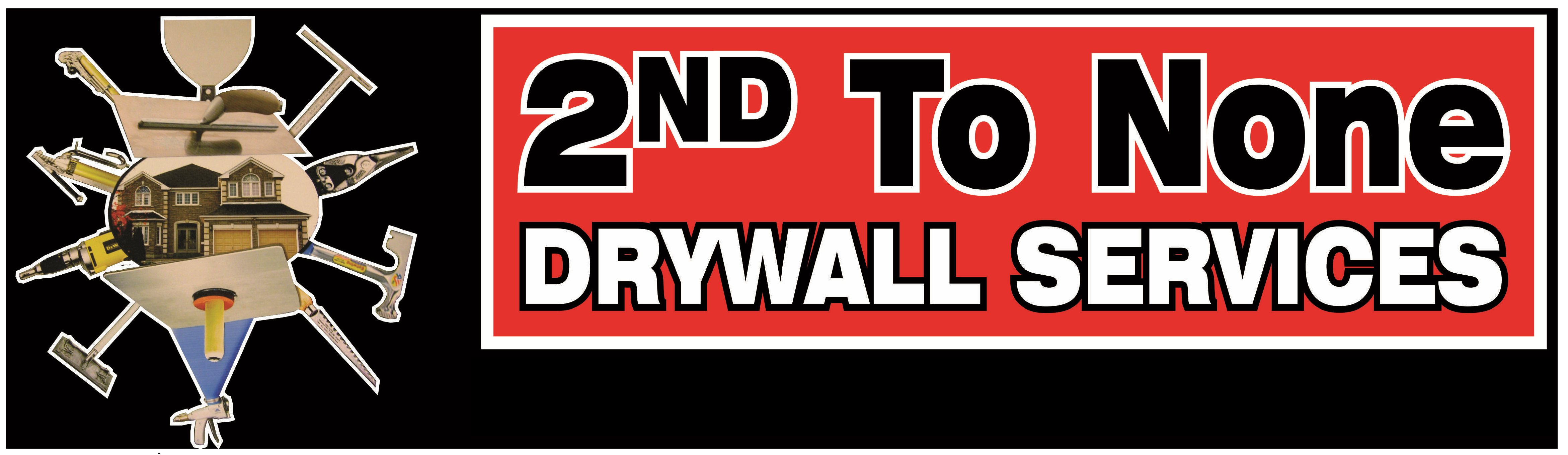 2nd To None Drywall Services