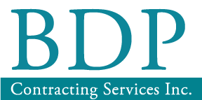 BDP Contracting Services