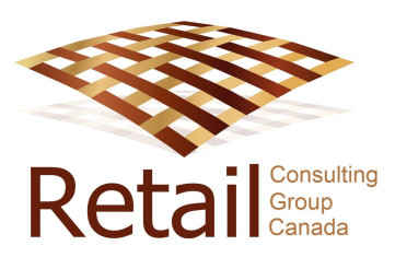 Retail Consulting Group Canada