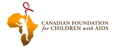 Canadian Foundation For Children With AIDS