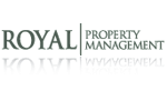 Royal Property Management