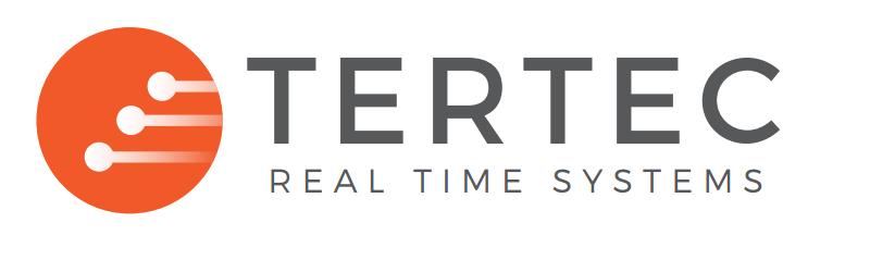 Tertec Enterprises