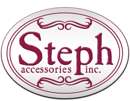 Steph Accessories