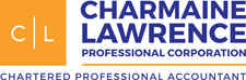 Charmaine Lawrence Professional