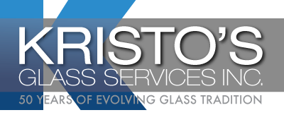 Kristo's Glass