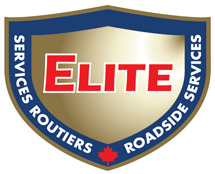 Elite Roadside Services