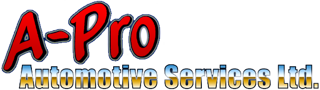 A-Pro Automotive Services