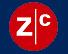 Zak Companies