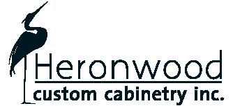 Heronwood Custom Cabinetry