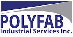 Polyfab Industrial Services