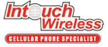 Intouch Wireless