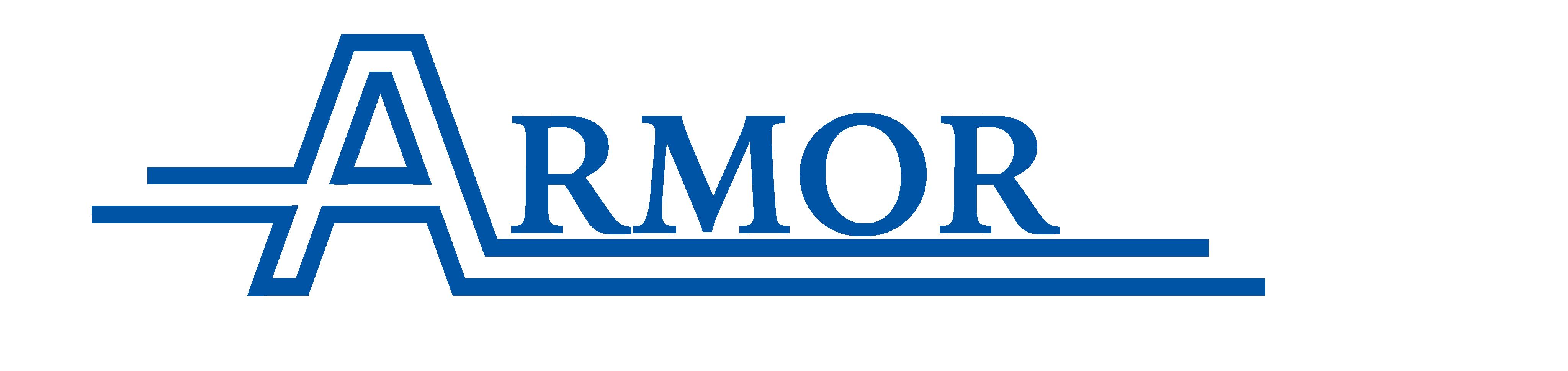 Armor Industries