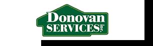 Donovan Services
