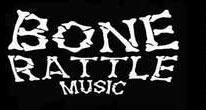 Bonerattle Music