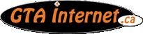 GTA Internet