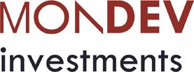 Mondev Investments