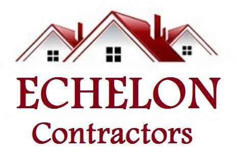 Echelon Maintenance & Contracting
