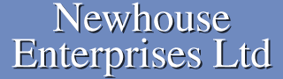 Newhouse Enterprises