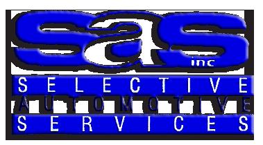 Selective Auto